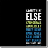 WindowsLiveWriter/03acfc399826_1068/Cannonball Adderley - Somethin' Else_thumb.jpg