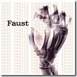 WindowsLiveWriter/1aa7749157c0_35CE/What Really Happened To Faust_thumb.jpg