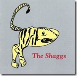 WindowsLiveWriter/3730301526a1_14AD7/shaggs' own thing the shaggs rev-ola_thumb.jpg