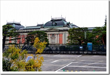 kyoto_national_museum (2)