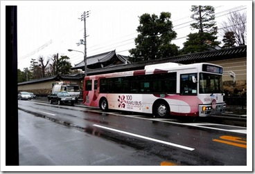 snow_in_kyoto (2)