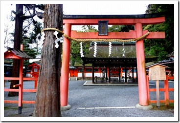 yoshida_shrine (1)