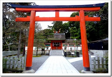 yoshida_shrine (3)