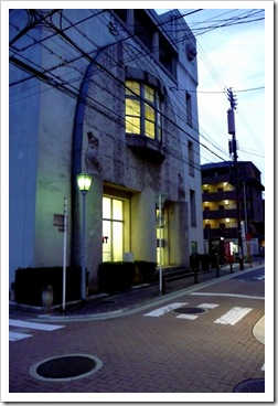 nishijin_telephone_office (2)