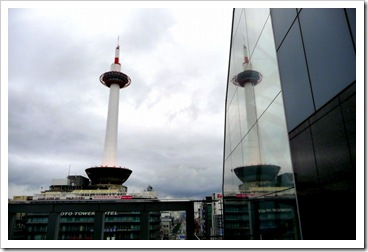 kyoto-tower (3)