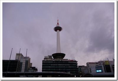 WindowsLiveWriter/e13c43d71e5b_1C18/kyoto-tower (1)_thumb.jpg