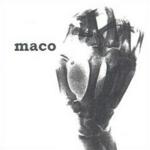 maco2
